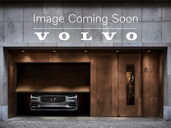 Volvo XC60 II B4 AWD Inscription Pro Automatic (Family and Xenium Packs, BLIS)